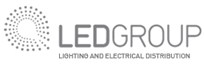 led group